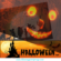 Stay safe – Halloween fire safety